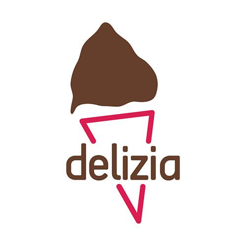 Heladeria Delizia