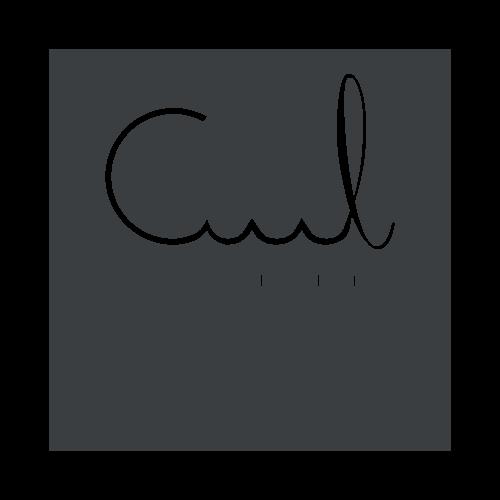 Logotipo de Carolina Alvarez