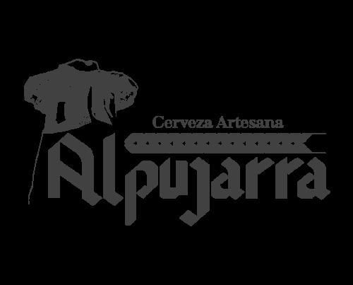 Cerveza Alpujarra
