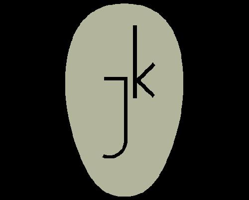 Clínica JK