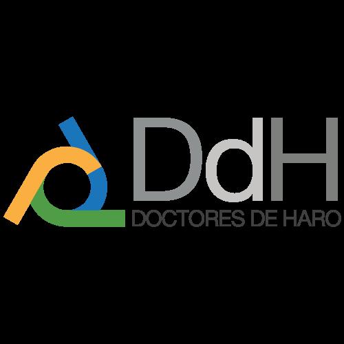 Doctores de Haro