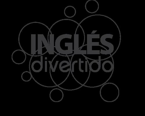 Inglés Divertido